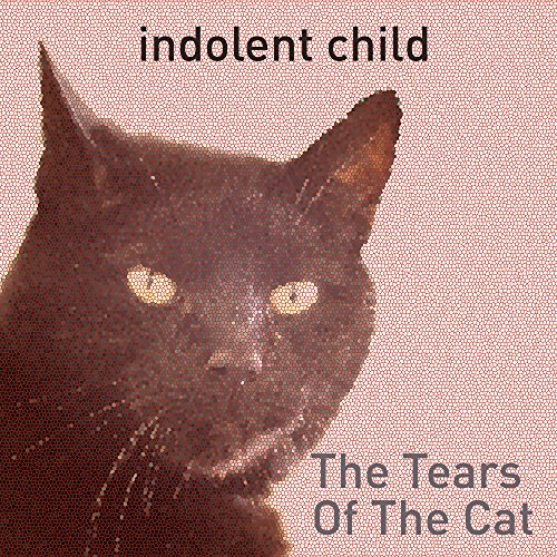 The Tears of the Cat
