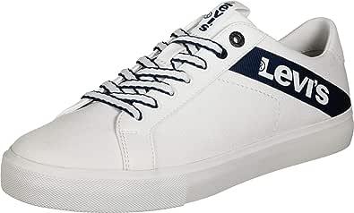 Levi's Woodward L, Sneaker Uomo
