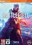 BATTLEFIELD V - Standard | Codice Origin per PC