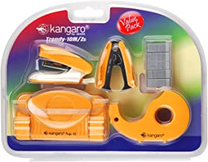Kangaro Trendy 10M/Z5 Gift Set