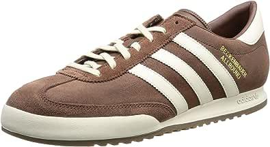 adidas Beckenbauer, Sneaker uomo