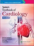 Tandon's  Textbook of Cardiology