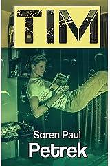Tim Paperback