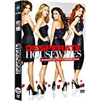 Desperate Housewives-Saison 8