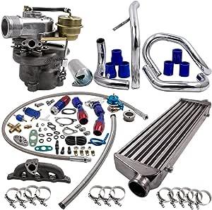K04 015 Turbo Kit Für Passat 1 8t Aeb Anb Apu Awt 53039880005 Turbolader Auto