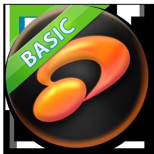 jetaudio-music-player-basic