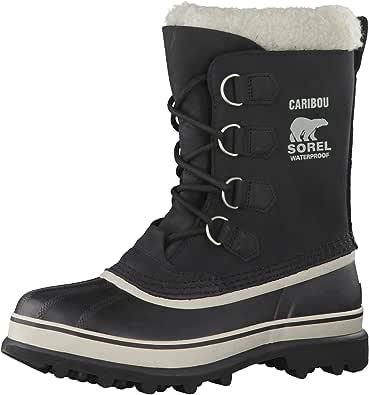 Sorel Women's Caribou' Winter Boots