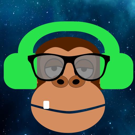 Gizmo & Gadget Hunt! Awesome Geek Gadgets & Gizmos