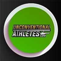 Unconventional Athletes Magazine