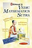 Vedic Mathematics Sutra