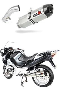 Plaquettes de Frein Moto Avant//arri/ère for Can AM BRP Spyder RS SE5 SM5 08-09 Spyder RT//RT-S//RS//RS-S 10-12 Spyder RT LTD 2011-2012