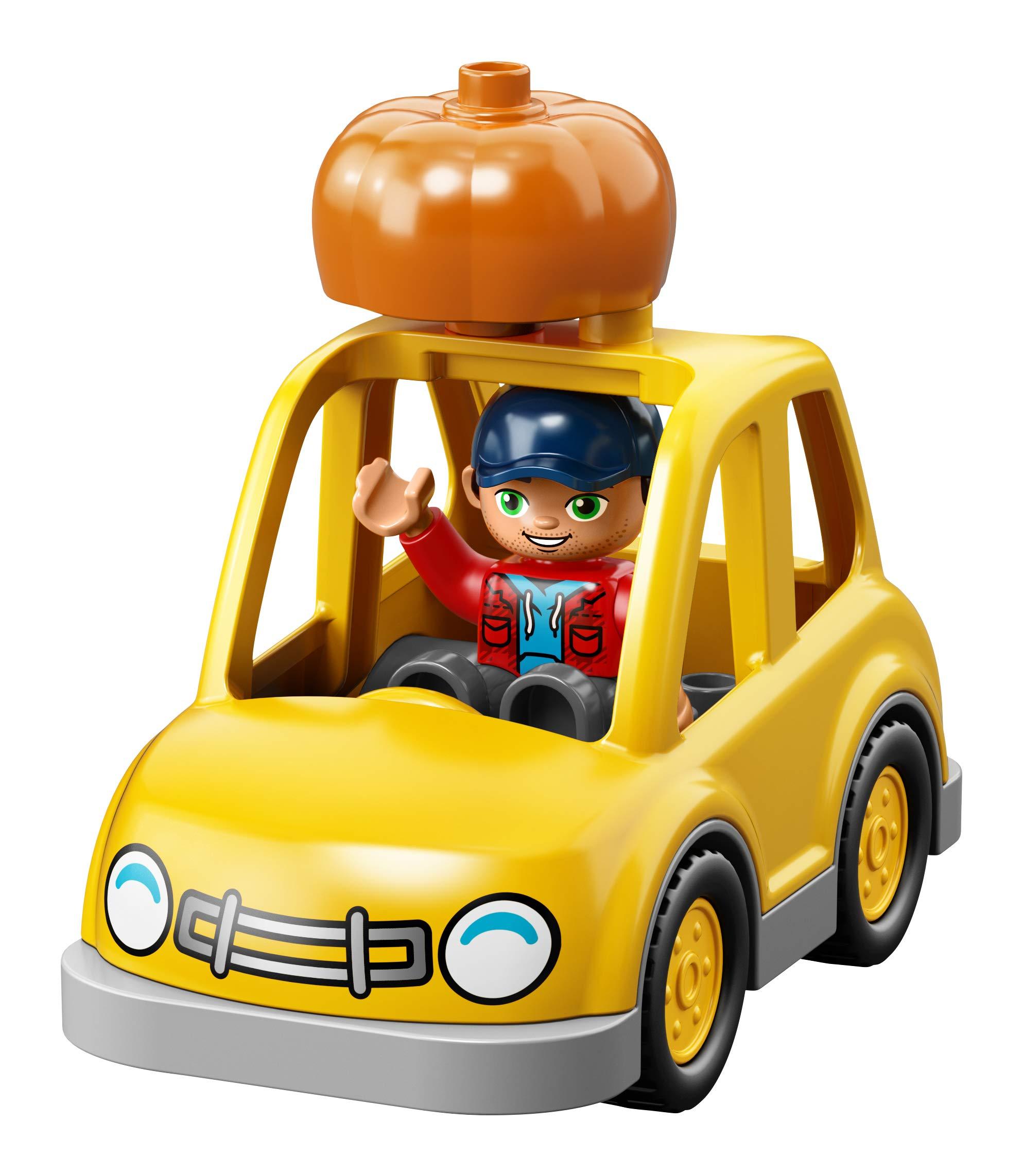 LEGO-Duplo-il-Mercatino-Biologico-10867