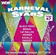 Karneval der Stars 47