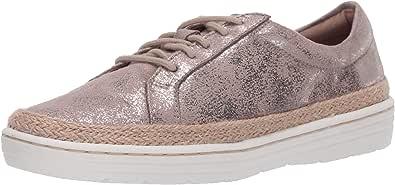 Clarks Marie Mist - Sneaker da donna