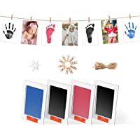Nursery Picture Frames
