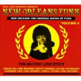 New Orleans : The Original Sound Of Funk /Vol.2