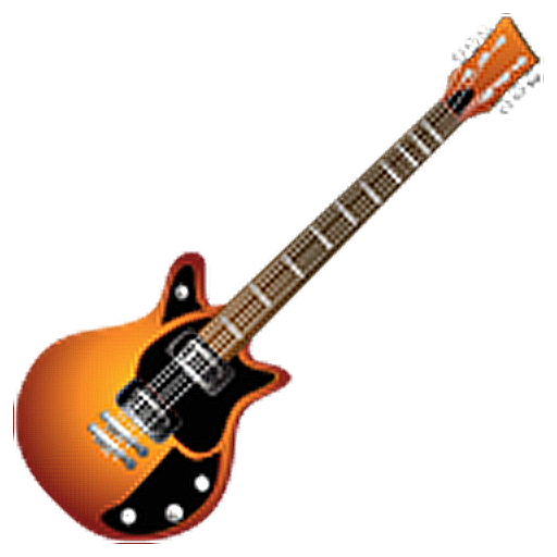 clean electric guitar plugin appstore pour android. Black Bedroom Furniture Sets. Home Design Ideas