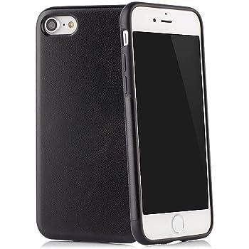 quadocta iphone 8 plus premium thin fit h lle. Black Bedroom Furniture Sets. Home Design Ideas