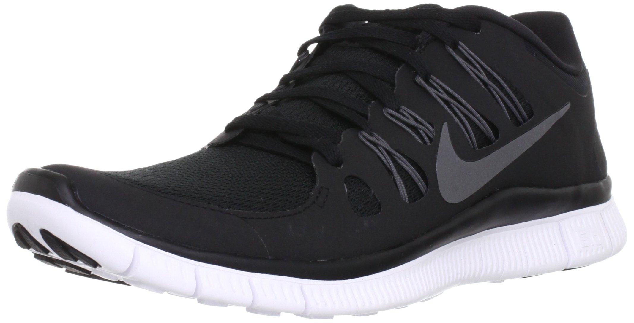 71gBUpa NqL - Nike Men's Free 5.0+ Running Shoes