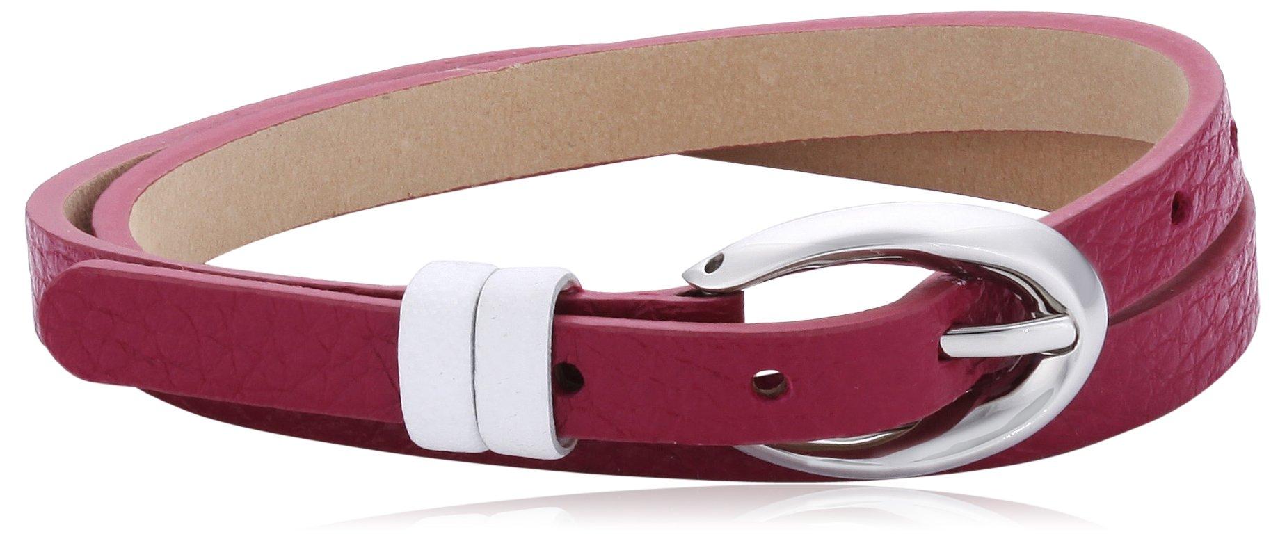 Esprit ESBR11336G380 Rio Orchid Pink Bracelet