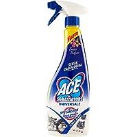 Ace Dégraissant universel 500 ml