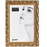 Nielsen Design Nielsen Arabesque 20 x 30 cm, houten fotolijst goud 8535004