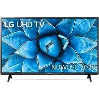 TV LED 4K 108 cm 43UN73003