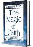 THE MAGIC OF FAITH (PB)