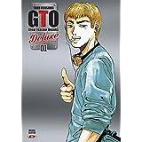 Big GTO. Deluxe (Vol. 1)