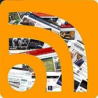 World News Live RSS