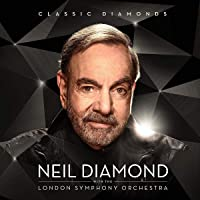 Classic Diamonds With The London Symphony…