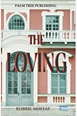 The Loving Paperback