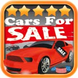 used cars...