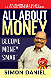 ALL ABOUT MONEY : Become Money Smart