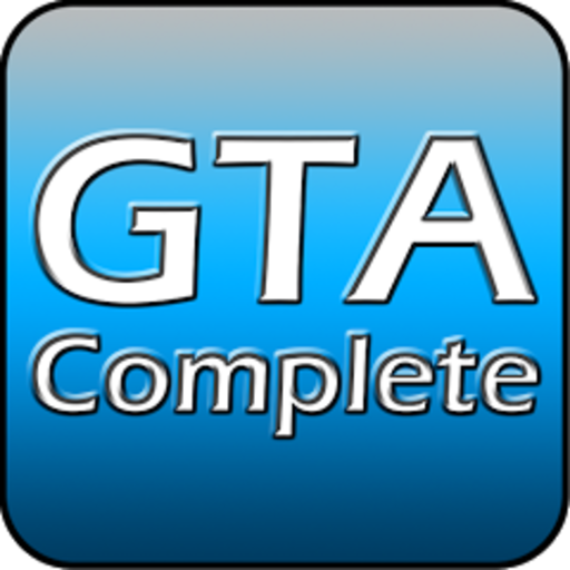 GTAComplete | Video Game Walkthroughs