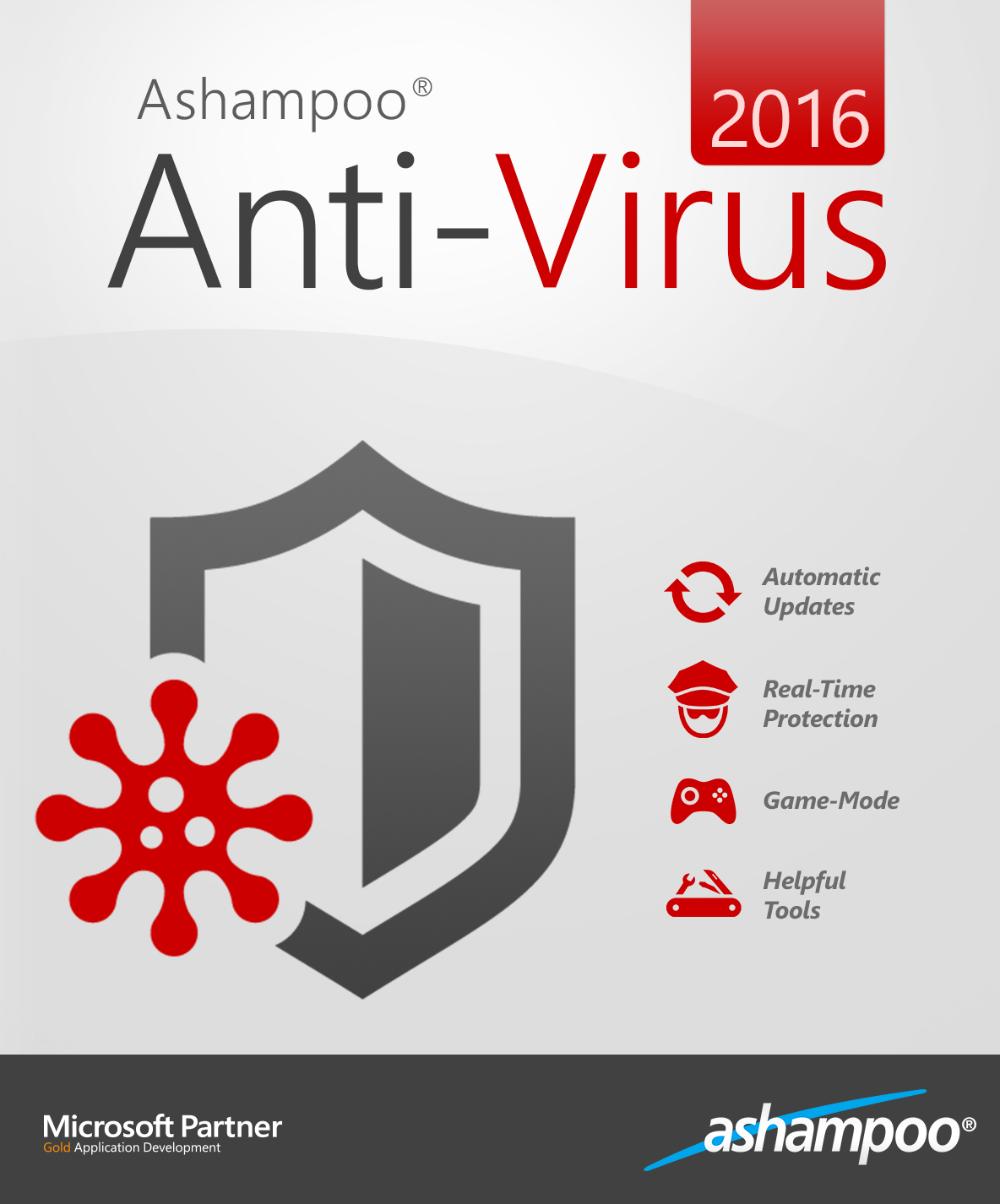 ashampoo-anti-virus-2016-1-pc-tlchargement