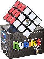 Rubik's Zeka Küpü, 3x3