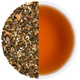 TeaRaja Refreshes and Detoxify Desi Detox Freshly Packed Kahwa Tea Home Remedy for Cough and Cold, 1 kg