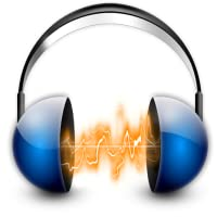 Convert2mp3 By Bruno