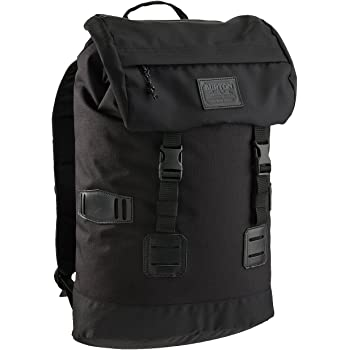 30712d4461489 Patagonia Water Repellent Unisex Outdoor Ironwood Backpack available ...