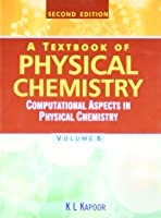 Chemistry Textbooks