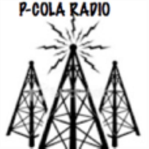 P-COLA RADIO