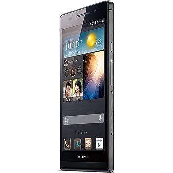 Huawei Ascend P6 Hülle Amazon