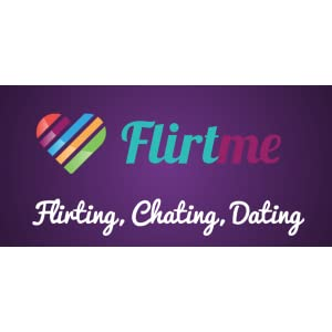 Dating-Chating Standorte