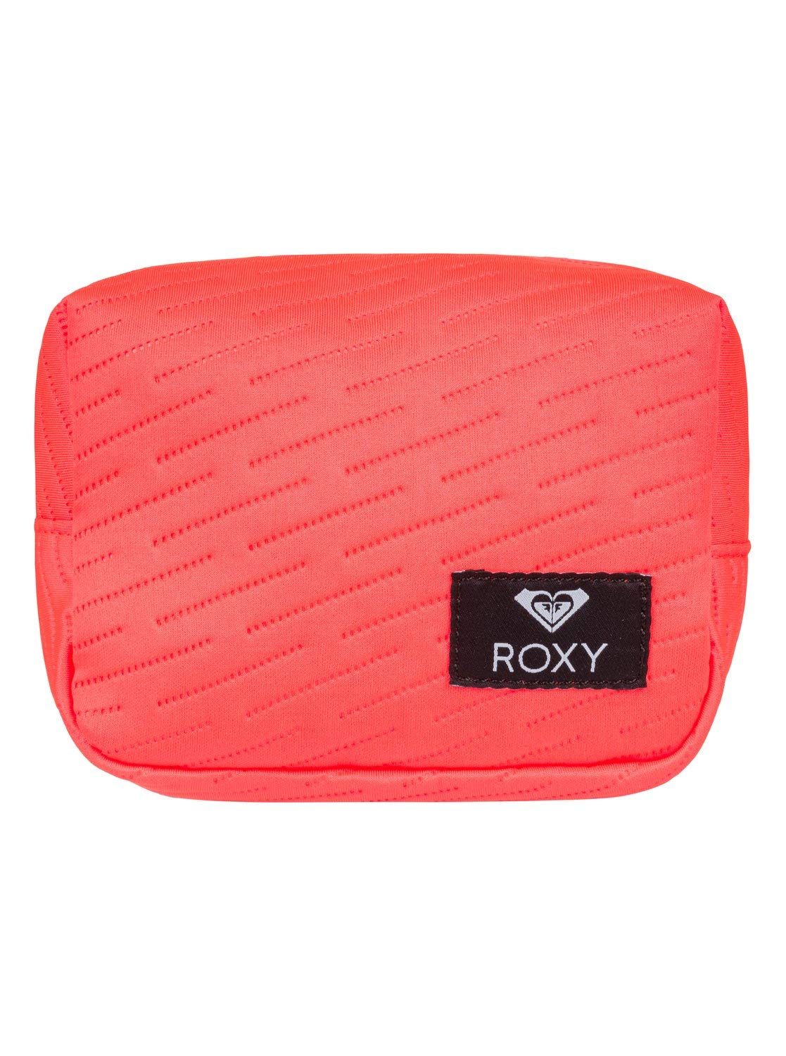 Roxy Grains Of Sand – Estuche de Neopreno para Lápices ERJAA03544