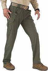 5.11 Tactical Stryke Pant