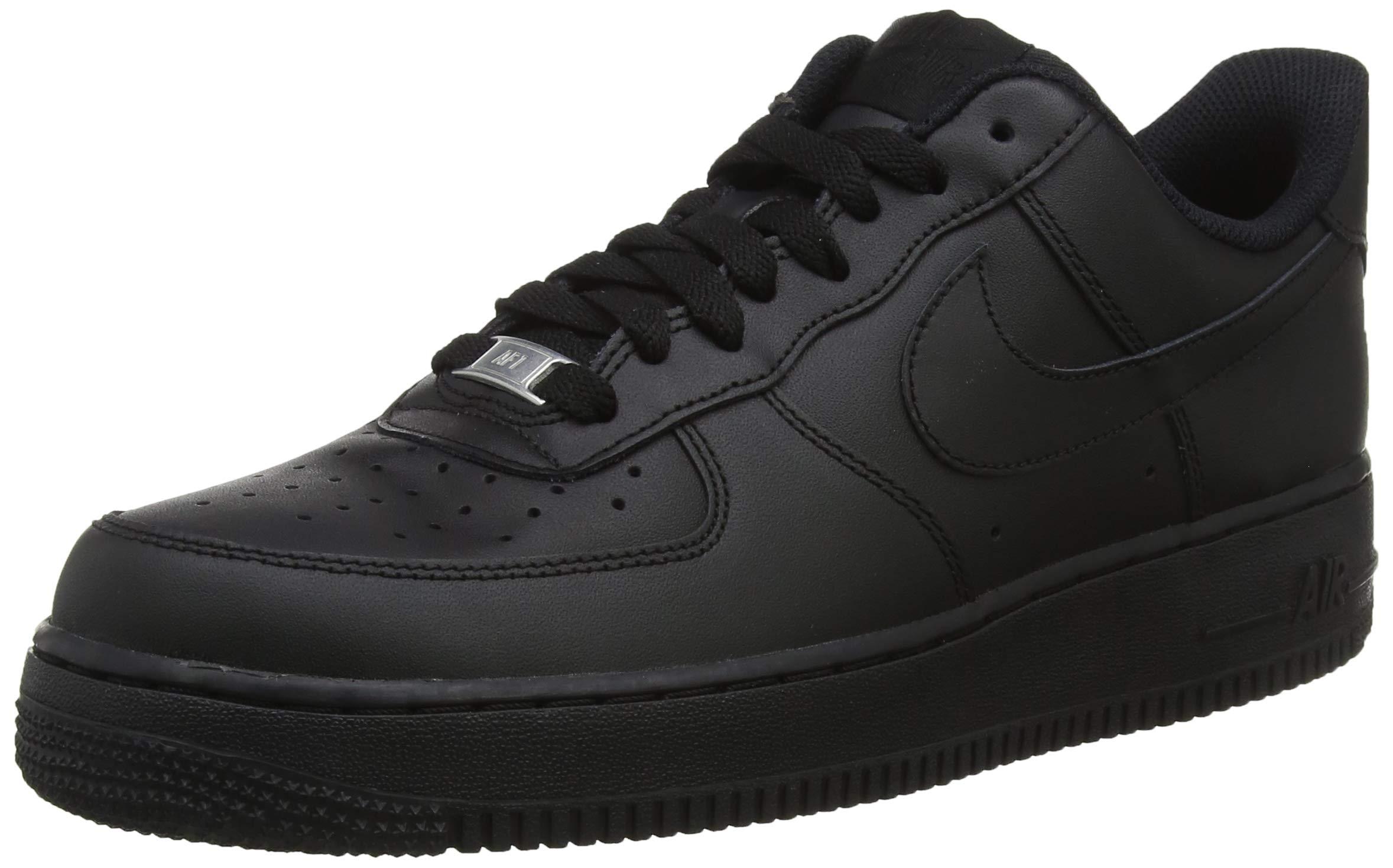 wholesale dealer 2a2a0 f0074 Nike Air Force 1 07 , Scarpe da Ginnastica Basse Donna
