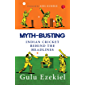MYTH-BUSTING: Indian Cricket behind the Headlines