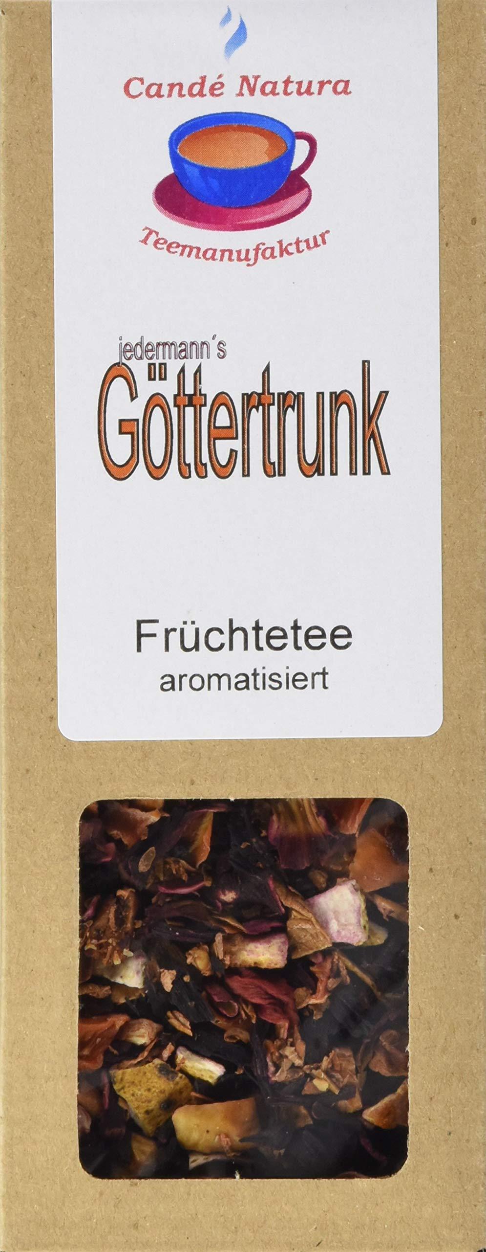 Cand-Natura-Teemanufaktur-Gttertrunk-Frchteteemischung-aromatisiert-5er-Pack-5-x-100g