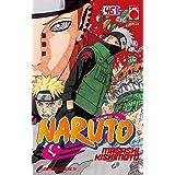 Naruto il Mito N° 46 - Ristampa - Planet Manga - Panini Comics - ITALIANO